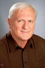 Dr. Robert Dillard