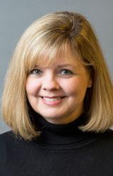 Dr. Alana Knudson