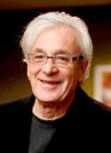 Dr. John Schnelle