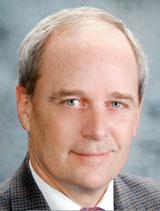 Dr. Mark Lindsay