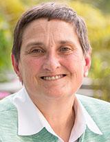 Dr. Marilu Bintz