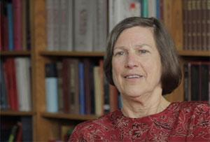 Dr. Karen Deveney