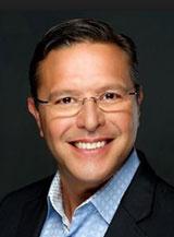 Dr. Juan Quintana