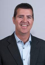 Steve Heatherly, CEO at Harris Regional Hospital and Swain Community Hospital