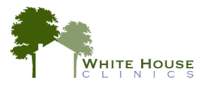 White House Clinics logo