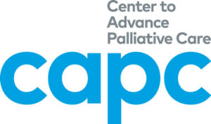 Center to Advance Palliative Care logo