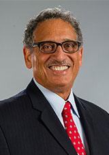 Dr. Lenworth Jacobs