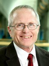 Dr. Mark Horton.