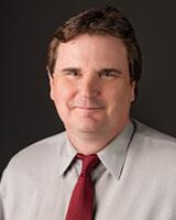 Joe Wivoda, Sr. Director, Healthcare, The Analysts