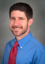 Dr. Brooks Keeshin