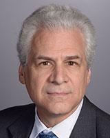 Dr. Michael Kurilla.