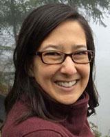 Dr. Kari Stephens.