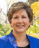 Dr. Angela Carman.