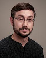 Michael Meit.