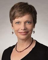 Dr. Katie Sellers