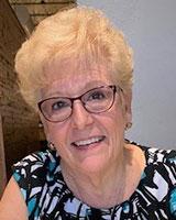 Linda Matessino