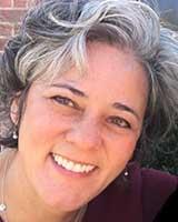 Dr. Karen McAvoy