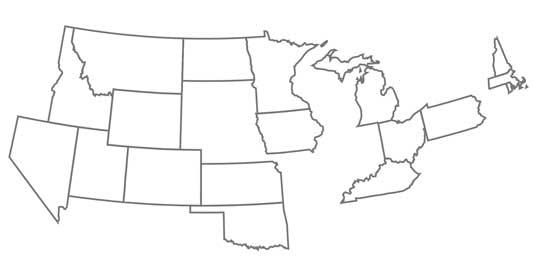 My Life, My Quit serves 18 states