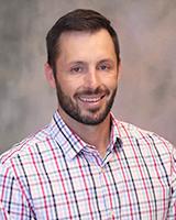 Dr. Drew Miller.