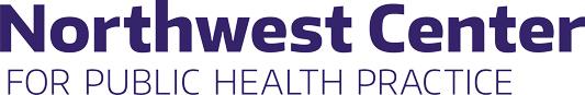 Northwest Center for Public Health Practice logo