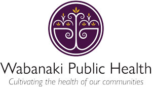 Wabanaki Public Health logo