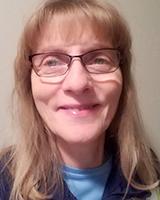Lori Laluzerne.
