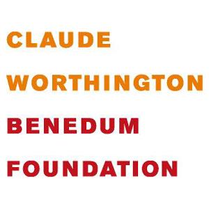 Claude Worthington Benedum Foundation