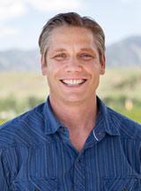 Scott Malloy