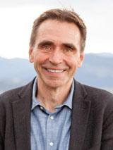 Aaron Wernham, MD