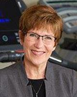 Gayla Oakley