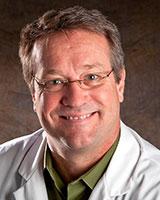 Dr. James Sams.