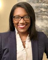 Dr. Bettina F. Drake