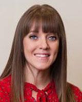 Dr. Amy Kennedy