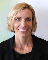Jessica Martensen.