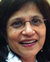 Dr. Shobha Srinivasan