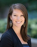 Dr. Stephanie Wheeler