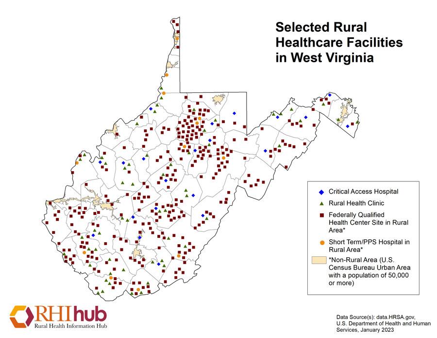 dating sites for seniors in west virginia area code location